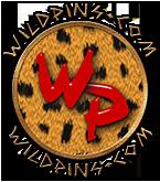 Wildpins.com