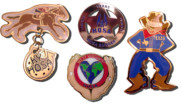 062e2d515 ... and are the expressed responsibility/liability of our customers, as we  produce only what is requested. We do not sell customer's pins or pin  designs.