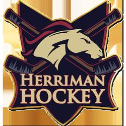 HerrimanHockey