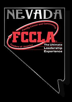 Fccla Custom trading pins