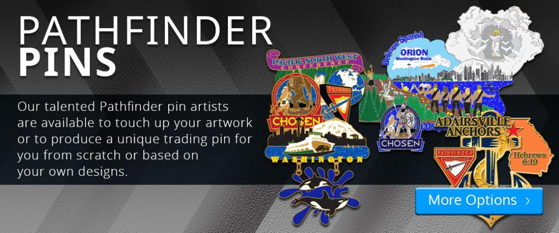 feature-slide-Pathfinders-e1611264472511